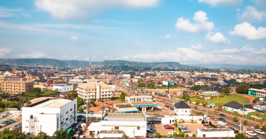 De ce toată lumea iubește 1xBet în Nigeria